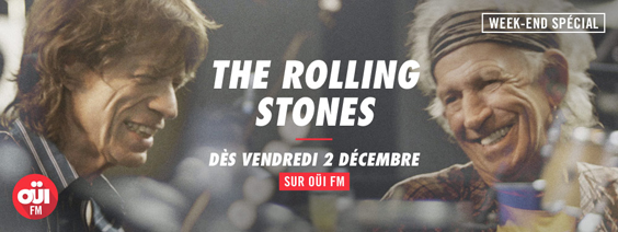 cpsliderpapano_weekend_therollingstones_vendredi