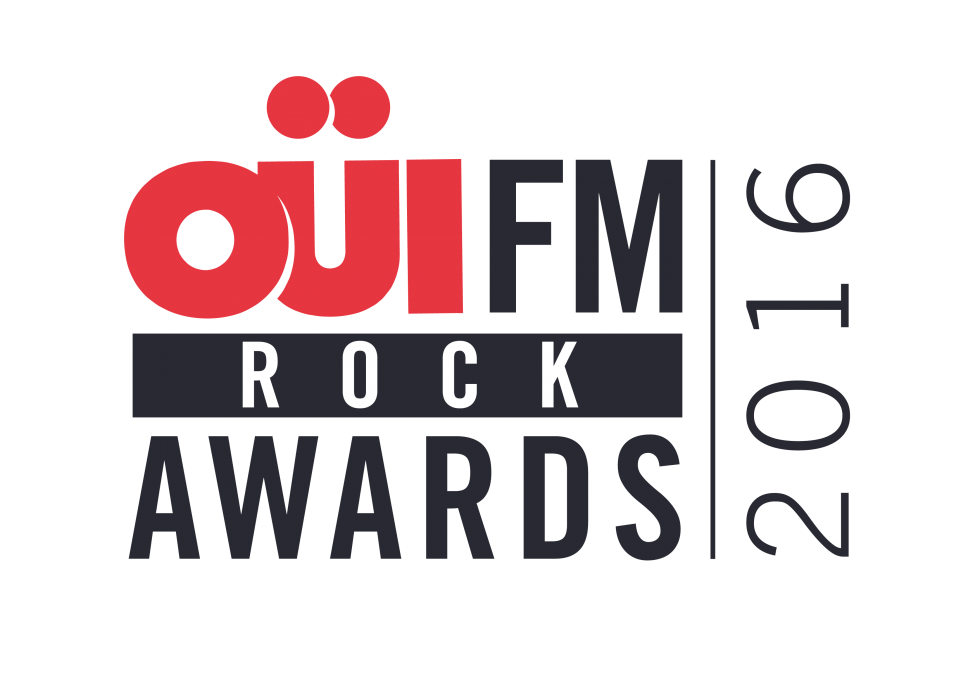 Logo-OUIFMROCKAWARDS
