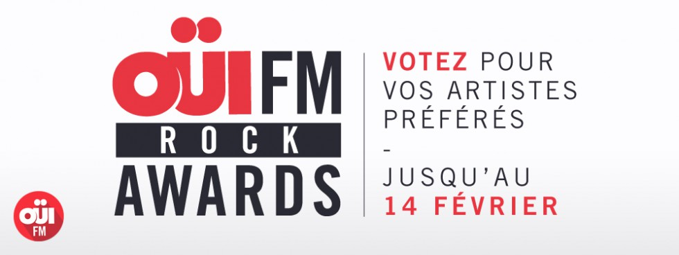 slider-ROCKAWARDS-votez